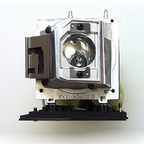 AuraBeam Top Quality Projector Replacement Lamp ET-LAX100 With Housing For PT-AX200U Projector 180 Days Warranty [並行輸入品]   B078GC2ZG2