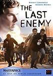 Masterpiece: The Last Enemy