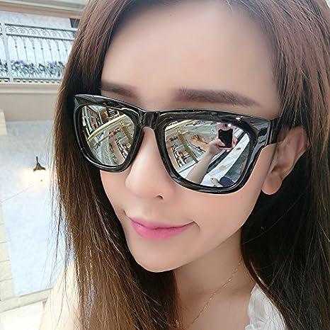 occhiali da sole, pop star, occhiali, , nuova serie, personalizzata e occhiali da sole, gli faccia rotonda, coreano elegante occhi,IL leopardo (tessuto)