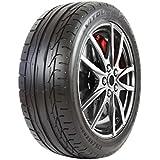 Vitour Formula Spec Z All-Season Radial Tire-245/45ZR19 102W 4-Ply
