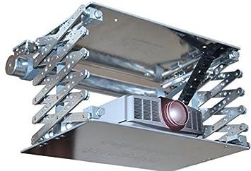 X de Lift - Elevador, proyector Lift con 230 cm Hub Incluye ...