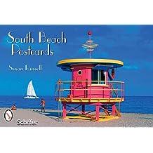 South Beach Postcards