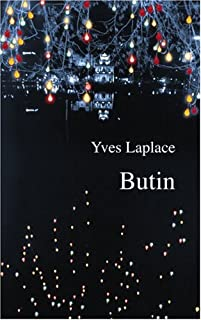Butin, Laplace, Yves