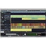 MAGIX Samplitude Pro X5 - Download Card – The