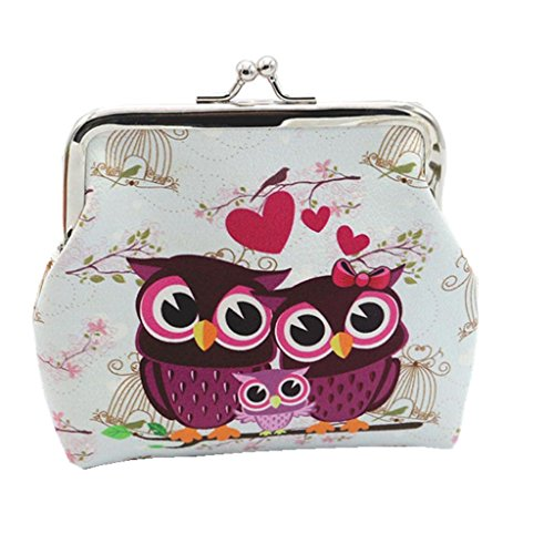 charberry-women-lovely-vintage-owl-small-wallet-purse-e