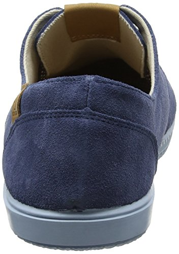 X1nx86pw Pour Blue Trainers London pour Fly hommes Sesh268fly 001 ngqxBa