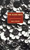 The Glass Bees, Ernst Junger, 0940322552