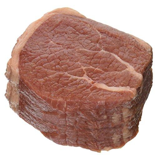 Eye of Round Steaks