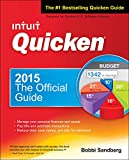Quicken 2015 The Official Guide for