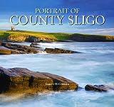 Portrait of County Sligo