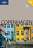 Copenhagen, Cristian Bonetto, 1741792886