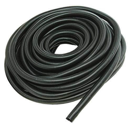(Wiring loom, Split looming tubing, cable loom 3/4