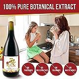 AFC Japan Digestive Ultimate Enzyme Drink