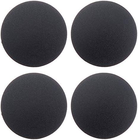 BisLinks Bottom Rubber Macbook Retina