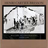 Henri Cartier-Bresson (Aperture Masters of Photography)