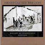 Henri Cartier Bresson, Series Master, 0893819093