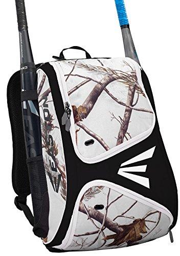 Camouflage Bat Bag - 1