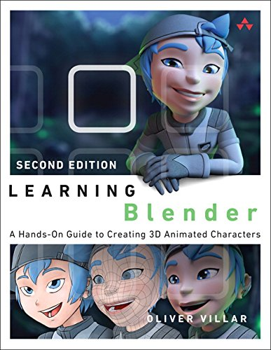 learning-blender-a-hands-on-guide-to-creating-3d-animated-characters-2nd-edition-2
