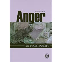 Anger Management (Pocket Puritans)