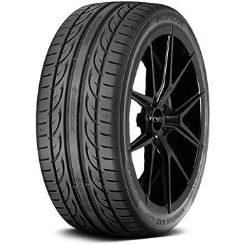 Amazon Com Hankook Ventus V12 Evo2 Performance Radial Tire 275