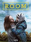 room theme ideas Room