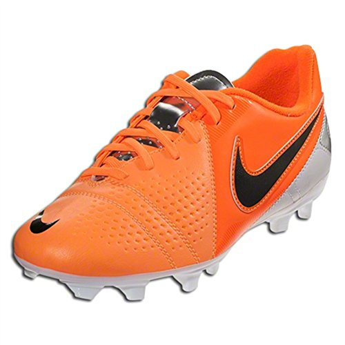 Jr CTR360 Libretto III FG Firm Ground Soccer Shoes (2) (Total Control Atomic Balls compare prices)