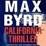 California Thriller | Max Byrd