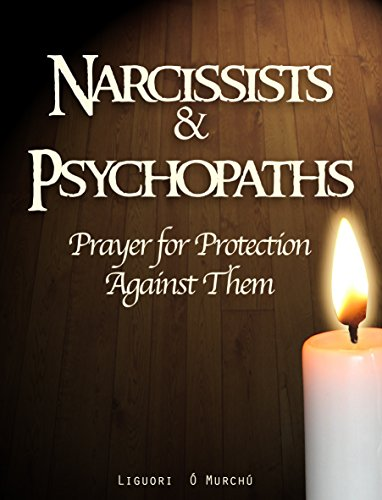 Hookup A Player Relationships With Narcissists And Religion