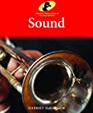 Sound, Harriet McGregor, 1615332154