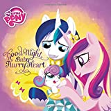 img - for My Little Pony: Good Night, Baby Flurry Heart book / textbook / text book