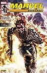 Marvel universe 2013 05 : le soldat de l'hiver par Jason