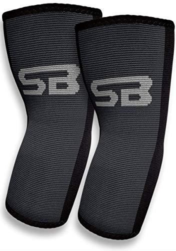 SB SOX Compression Elbow Brace product image