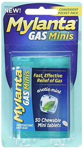 mylanta-gas-mini-chewable-tablets-arctic-mint-50-count-2-pack