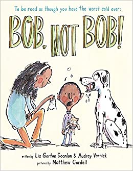 Image result for bob not bob