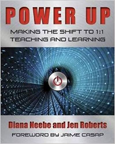 Image result for power up making the shift
