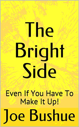 bright side up - 6