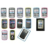 Black Berry Phone Cases Case Pack 72 Computers, Electronics, Office Supplies, Computing