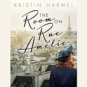 Amazon Com The Room On Rue Am 233 Lie Audible Audio Edition