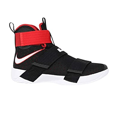 a6a908a4be45 Nike Kids  Grade School Zoom LeBron Soldier X