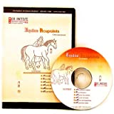 Equine Acupoint CD - 2 Users