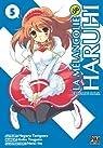 La Mélancolie de Haruhi, tome 5 par Ito