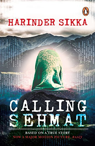 Download calling sehmat pdf by harinder s sikka ebook full series full supports all version of your device includes pdf epub and kindle version all books format are mobile friendly read online and download as fandeluxe Images