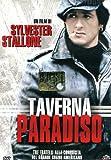 Taverna Paradiso (Dvd)