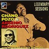 Legendary Sessions 1947 - 53
