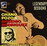 Legendary Sessions 1947-1953