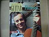 Acoustic Guitar September/October 1991 (Magazine)