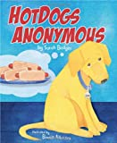Hotdogs Anonymous