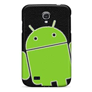 AalnZZU838PWpAA Case Cover For Galaxy S4/ Awesome Phone Case