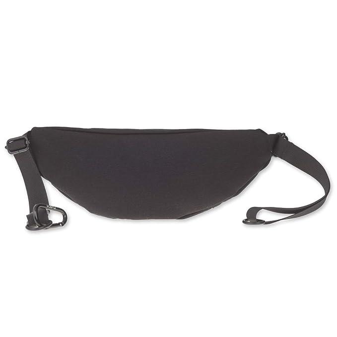 Amazon.com: KAVU Women s Paseo alrededor de mochila: Clothing