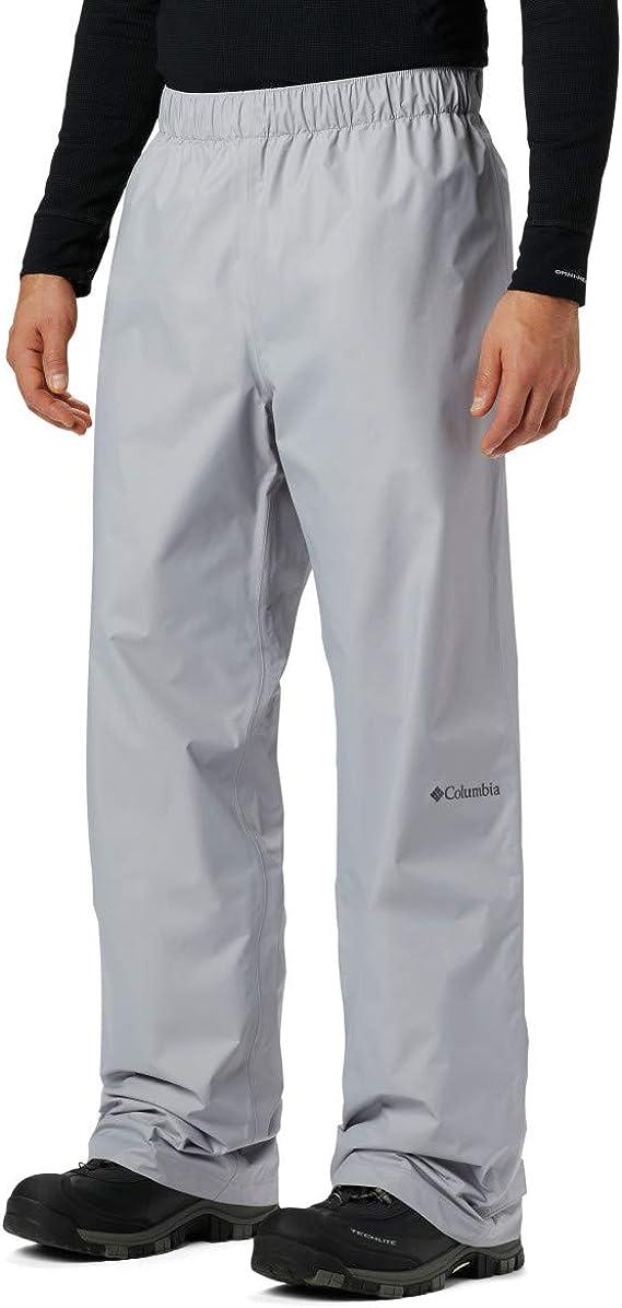 Columbia Men/'s Rebel Roamer Pant Choose SZ//Color